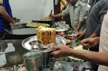must eat place in mumbai