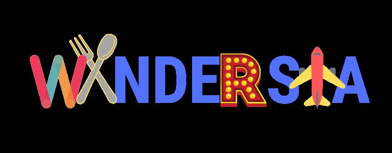 Wandersla